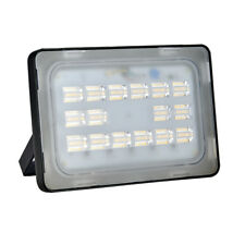 50W Cool/Warm White LED Flood Light Outdoor Garden Landscape Spot Lamp 220V SMD