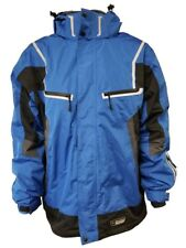 Wetskins Mens 3 in 1 All Seasons Jacket X-Large
