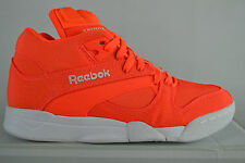 Reebok Court Victory Pump Tech Sneakers Shoes Shoe Trainers Size Selectable
