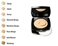 Avon True Colour Flawless Cream-to-Powder Foundation In Various Shades (RRP £12)
