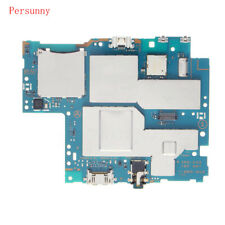 For Sony PS Vita PCH-1001 1000 Motherboard  USA Version Under 3.60 Replacement