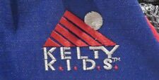 Kelty K.I.D.S Carrier Backpack Hiking Walking Kids Baby Child