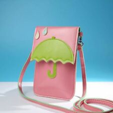 Candy Color Summer Style New Design Small Size Crossbody Bag For Women Y790