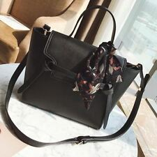 Candy Color New Style Zipper Closer Crossbody Bag For Women Y858
