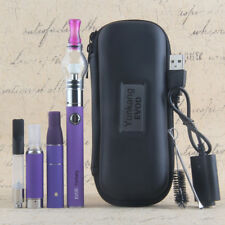 4-IN-1 ACCESSORY WAX-DAB-CRUMBLE-KIT-GLOBE-CHARGER 1100MAH BURN DRY HERB