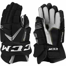 CCM Tacks 5092 Senior Ice Hockey Gloves