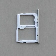 Dual SIM/SD Card Holder Slot Tray Container Replacement For LG G5
