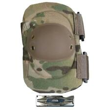 Imperial Hard Shell Cap Elbow Pads (MULTIPLE OPTIONS)
