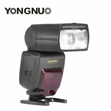 Yongnuo Speed Light Flash YN685N TTL Speedlite Flash for Nikon D810 D750 D600 KE