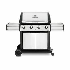 BROIL KING SOVEREIGN XLS 20