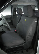 Covercraft Carhartt SeatSaver Front Row For Chevrolet 2007-2012 Avalanche