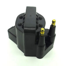 NEW Ultimate Performance Ignition Coil FOR C849 DR39 5C1058 E530C D555 GN10123