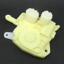 New Inner Power Door Lock actuator Rear Right Side For Honda Civic Odyssey