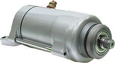 NEW WPS SMU0406 Replacement Starter Motor
