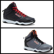 And1 Mens Guard Casual Fashion Footwear Sports Sneakers Running Athletic Shoe