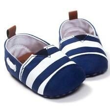 Baby Toddler Soft Sole Leather Shoes Infant Boy Girl Toddler Shoes Comfortable