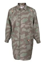 WW2 WWII GERMAN PARATROOPER FALLSCHIRMJAEGER SPLINTER CAMO SMOCK IN SIZES