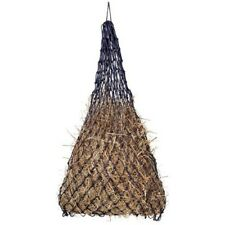 Slow Feed Hay Bag Feed Hay Net Hunter Green Openings Reduces Hunter For Men Gift