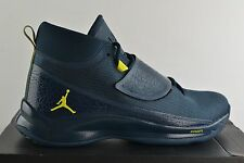 Nike Jordan Super Fly 5 Po Baketball Shoes Shoes Shoe Basketball