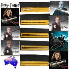 Magic Stick Cosplay For Lord Voldemort/Harry Potter Magical Wand Lot GB AM