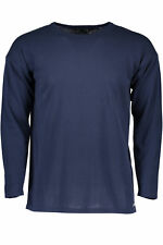 MEN'S SWEATER GUESS MARCIANO BO-72H5135314Z_B489