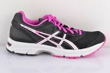 Asics Gel Emperor 3 trainers runners sports sneakers running shoes jogging