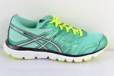 ASICS GEL Zaraca 4 trainers runners sports sneakers running shoes jogging