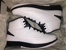 AUTHENTIC AIR JORDAN RETRO'S - 2,3,4,5,6,7,8,9,10,11,12,13,14,15,16