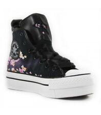Converse Sneakers Limited Edition