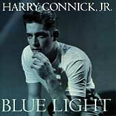 Blue Light, Red Light by Harry Connick, Jr. (CD, Sep-1991, Columbia (USA))