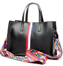 Handbag Luxury High-End Designer Women's Leather Shopper Tote Bags New