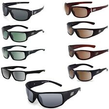 Dirty Dog Polarised Sunglasses RRP $129.99 SAVE 60% - 9Great Styles 0218