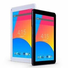 9'' HD Android5.1 1GB RAM 8GB Quad Core Webcame Capacitive Screen WiFi Tablet PC