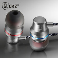 Gaming In-Ear Earphone Headset With Microphone 3Colors Headset Dj Pro Mp3 Player