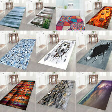 baoblaze 23/35/47'' Large Wall Stickers Living Bedroom Decal Floor Vinyl Decor