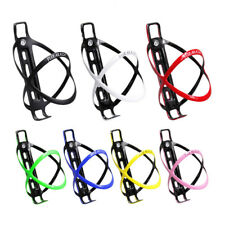 PURARA Carbon Water Bottles Cages MTB Road Folding Bike Ultralight Bottle Cage