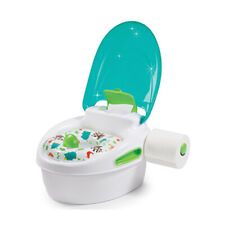 Summer Infant Step-by-Step® Potty - Toilet training for baby & toddler