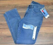 Lee Easy Fit Active Skinny Leg Stretch Denim Jeans Easy Fit Arizona Jean