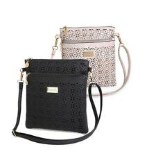 Women Handbag Shoulder Bags Tote Purse Messenger Hobo Satchel Cross Body Bag