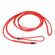 Marlow Whoopie 1.1m 2.4m Mini-Extreme Sling - 5mm