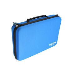 Camera Storage Bag Carry Case Cover Protective EVA Box for GoPro HERO 6 5 4