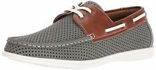 Kenneth Cole Unlisted Men's Comment-Ary Boating Shoe - Choose SZ/Color