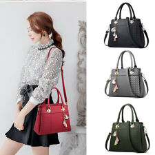 Womens Purses Handbags Ladies Designer Satchel Tote Bag Shoulder Crossbody Bags