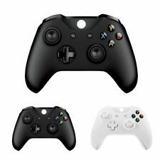 For Xbox one Bluetooth Wireless Controller For Xbox One Slim Console For Windows
