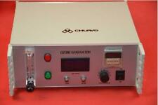 3G/H Ozone Therapy Machine Medical Lab Ozone Generator/ Ozone Maker 220V/110V