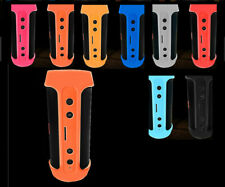 For JBL Charge2+/Charge2 Bluetooth Speaker Portable Mountaineering Soft  Cover