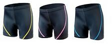 Childs Animal Cracker Bike Shorts Biking Short Cycling