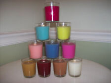 WoodWick Petite Votive Candles ~ Special ~ Get 1 FREE!