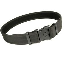 "Protec SD1 Rigid 2"" Police and paramedic utlility belt"