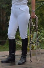 Ladies Jodhpur,Competition,Jodphur,Breeches white Pants